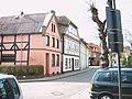 Brauhofstrasse Winsen (Luhe) fotografiert von Andree Werder (WL) 2008.jpg