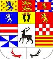 Braunschweig-1613.PNG