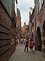 Bremen (38704151025).jpg