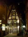 Bremen 644-46-fh.jpg