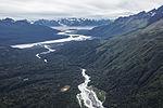 Bremner River (2) (21426207298).jpg