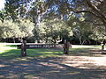 Brengle Terrace Park.JPG