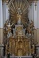 Brennberg, Kloster Frauenzell 005.JPG