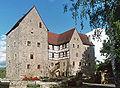 Brennhausen4.jpg