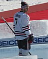 Brent Seabrook 2015 NHL Winter Classic (16319486921).jpg