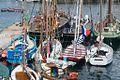 Brest2012 - Petits bateaux.jpg
