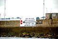 Brest 2012 - zone militaire.jpg