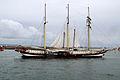Brest 2012 Swaensborgh419.JPG