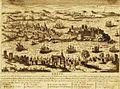 Brest ville de bretagne avec un excellent port.jpg