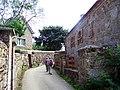 Bretagne2011 098.jpg