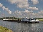 Breydel (ship) 17RM0267.jpg