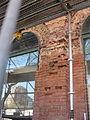 Bricks, old and new, on Berkeley, 2012 04 27 -bh.JPG