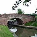 Bridge No 4, Grand Union Canal, Braunston - geograph.org.uk - 872303.jpg
