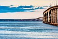 Bridge PEI (36015490524).jpg