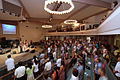 Bridges-Worship-Scene-01.jpg