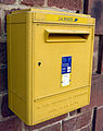 Briefkasten in Ingolsheim Frankreich fcm.jpg