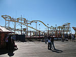 Brighton Pier Crazy Mouse.jpg