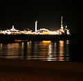 Brighton Pier Night 2 (3191393261).jpg