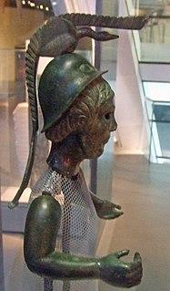 Brigid goddess of pre-Christian Ireland