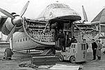 Bristol 170.31 EI-AFS ALT RWY 1952 edited-2.jpg