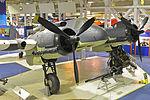 Bristol Beaufighter TF.X 'RD253' (17302755712).jpg