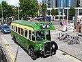Bristol Centre Bristol Omnibus 2388 LHT911.jpg