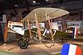 Bristol F.2B Fighter (41176896050).jpg