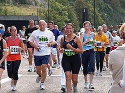 250px Bristol Half Marathon