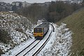 Bristol MMB «D4 Narroways Junction 143611.jpg