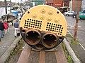 Bristol MMB 94 Docks.jpg