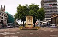 Bristol War Memorial - geograph.org.uk - 1444373.jpg