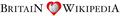 Britain Loves Wikipedia horizontal.png