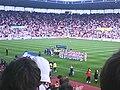 Britannia Stadium 2.JPG