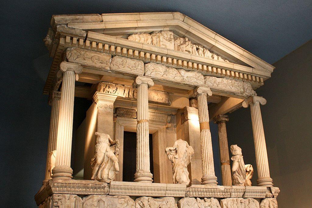 British Museum (6424664627)