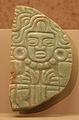 British Museum Mesoamerica 045.jpg