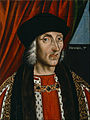 British School - Henry VII - Google Art Project.jpg