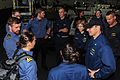 British sailors tour USS Boxer 131116-N-SV688-035.jpg