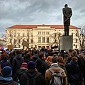 Brno, Postavme se za slušnost 2018-03-09 (17.24.14).jpg