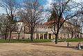 Brno - City walls 3 (02).jpg