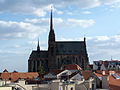 Brno 9814.jpg