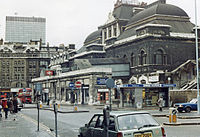 Broad Street station exterior geograph-3270123-by-Ben-Brooksbank.jpg