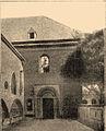 Brockhaus and Efron Jewish Encyclopedia e5 773-0.jpg