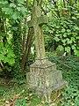Brockley & Ladywell Cemeteries 20170905 103215 (32695916987).jpg