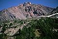 Broken Top, Three Sisters Wilderness, Deschutes National Forest (36951227111).jpg