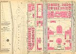 Bromley Manhattan Plate 132 publ. 1930.jpg