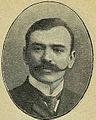 Bronisław Malewski.jpeg