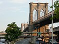 Brooklyn Bridge (2731023351).jpg