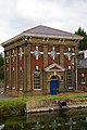 Broxbourne Pumping Station (1887) - geograph.org.uk - 1747414.jpg