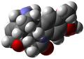 Brucine-3D-vdW.png