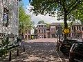 Brug 81 in de Lijnbaansgracht over de Reguliersgracht foto 1.jpg